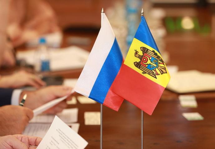 Сделано в России: в Молдове планируется создать зонтичный бренд