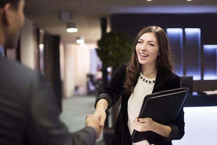Почему перед Новым годом больше шансов найти работу