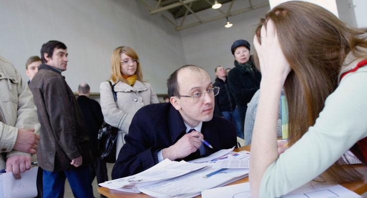 Пандемия в Молдове оставила многих без надежного источника дохода