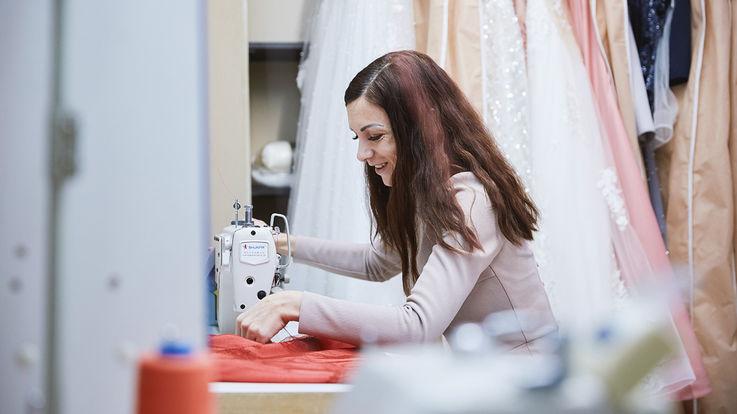 Молдавский малый и средний бизнес нуждаются в моратории на госконтроль
