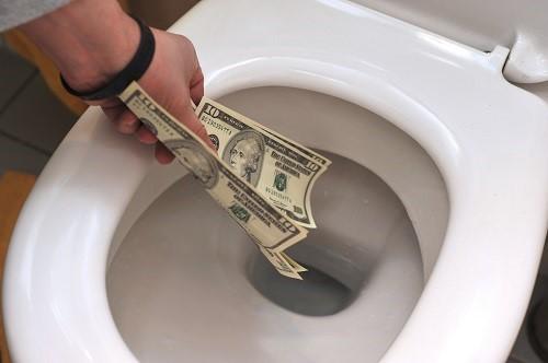 нас можно почему нельзя ртуть в унитаз перевод денег счет