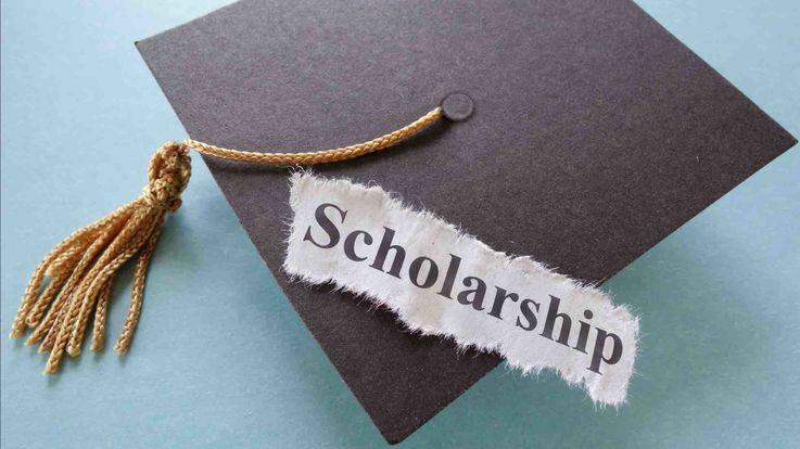 50 студентов получат премии в 12 тыс. леев
