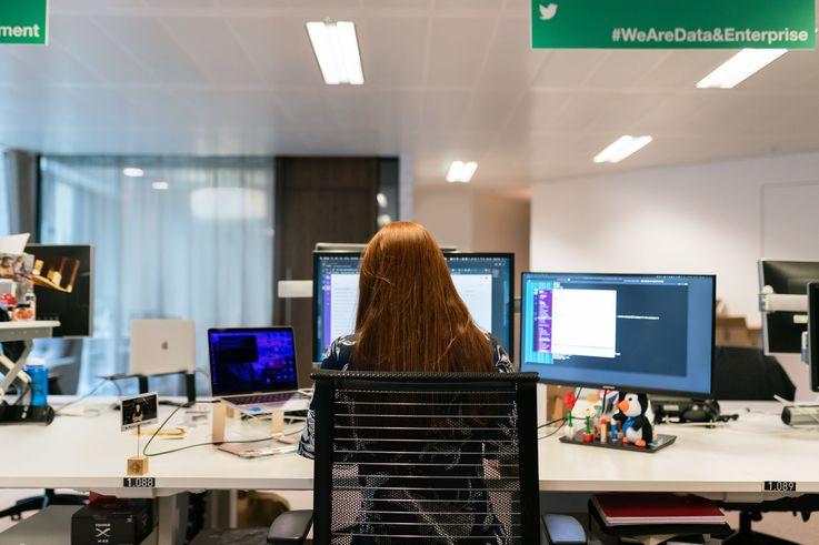 Чего ждать от собеседования на вакансию Frontend-разработчик