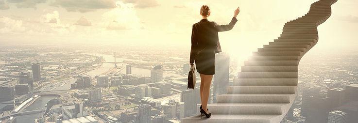 План действий после увольнения: 6 обязательных шагов