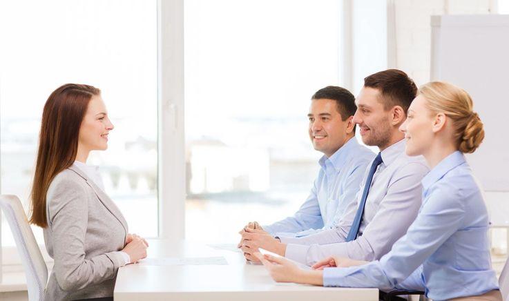 5 слов, которые от вас хотят услышать на собеседовании
