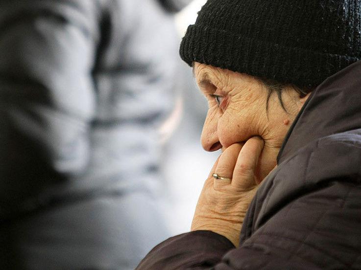 Пенсионеры в Молдове получат единовременную выплату в размере 700 леев