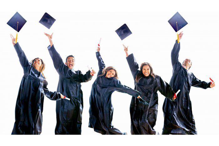 62 студента получат стипендии от правительства, а 15 - от президента РМ