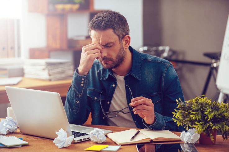 8 motive pentru care angajații buni decid să plece din companie