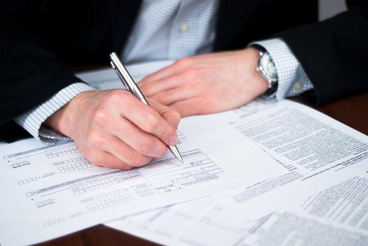 Изменение законов усложнило регистрацию предприятия для нерезидентов РМ