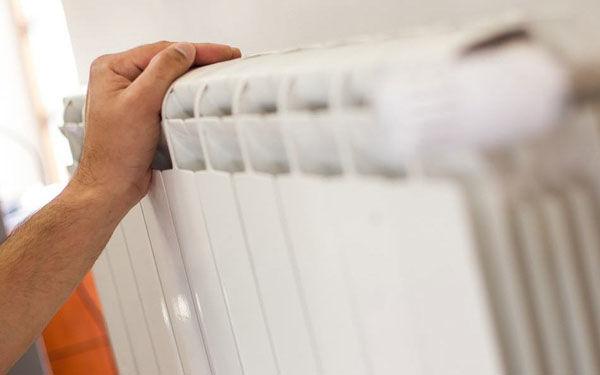 В Молдове снизили тарифы на отопление, но не везде