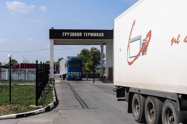 Более 200 компаний получили выход на российский рынок