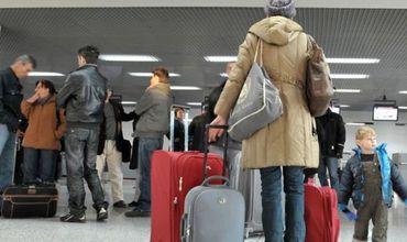 Молдаване стали ответственнее относиться к трудовой миграции