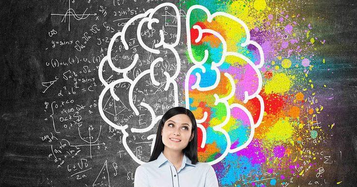 Эмоциональный интеллект – ресурс будущего