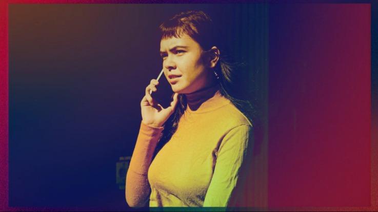 12 ошибок, которые нельзя допускать на собеседовании по телефону