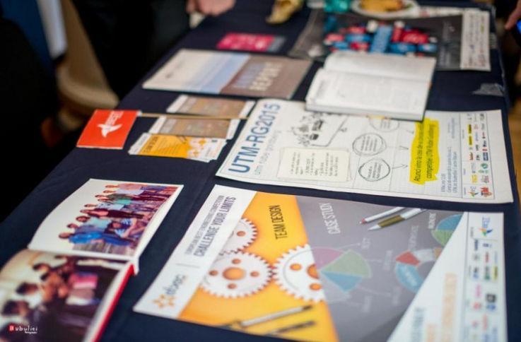Ярмарка вакансий в Молдове в этом году проходит в онлайн-формате