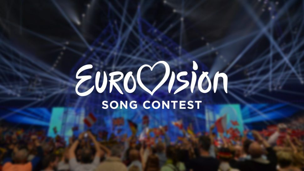 евровидение 2015 3 место песня слушать