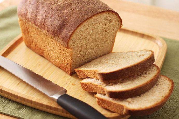 Почему в Молдове подорожал социальный хлеб