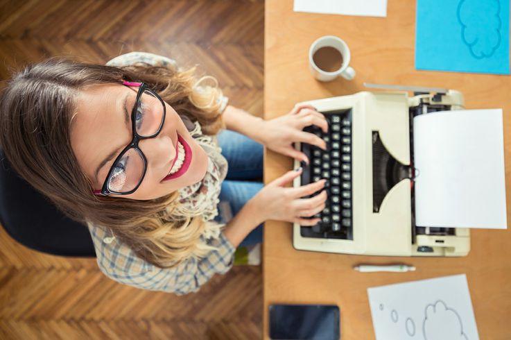 Сопроводительное письмо как правильно написать