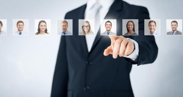 Поиск работы: как выделиться на фоне других кандидатов