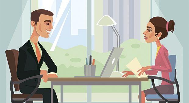 5 данов соискателя, или как эффективно подготовиться к собеседованию