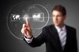 Предпринимателей Молдовы научат получать прибыль с помощью инноваций