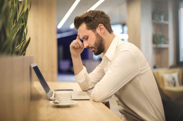 Как выявить непродуктивного сотрудника