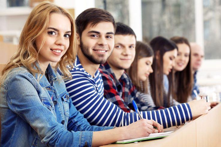 Как молдавские вузы привлекают студентов?