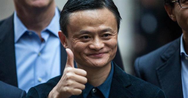 Простые правила успеха от самого богатого китайца
