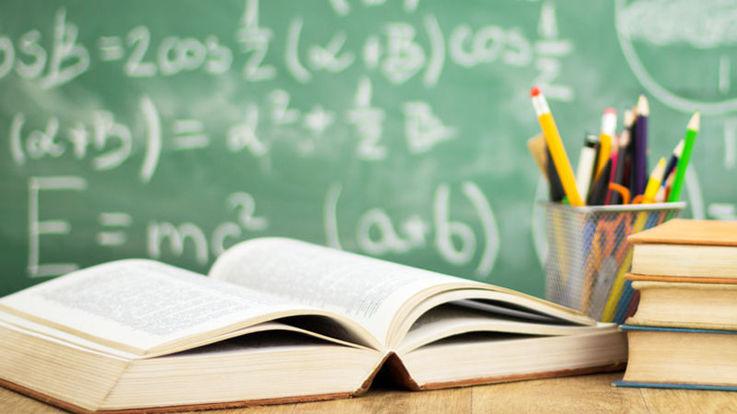 education system in moldova essay