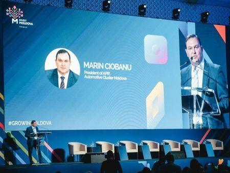 Молдавский бизнес приглашают в PDFL