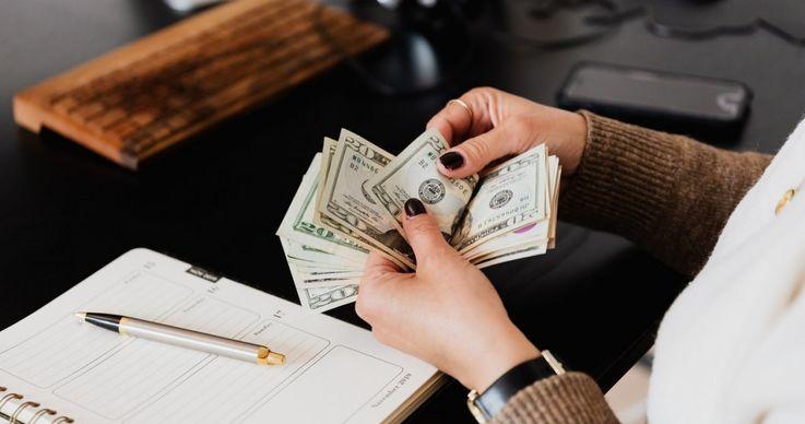 Sfaturi financiare utile în perioada pandemiei