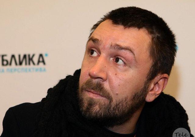 Харьковские новости великий бурлук