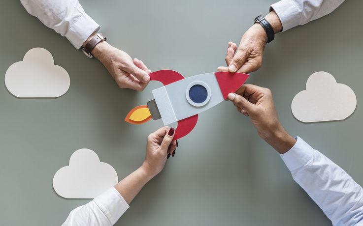 Работа в стартапе: какие качества приветствуют в инновационных компаниях