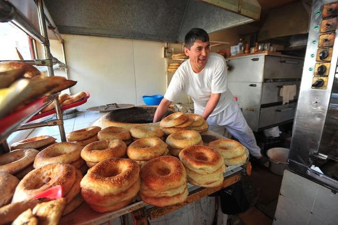 ЕС намерен наращивать свою помощь малым и средним предприятиям Молдовы