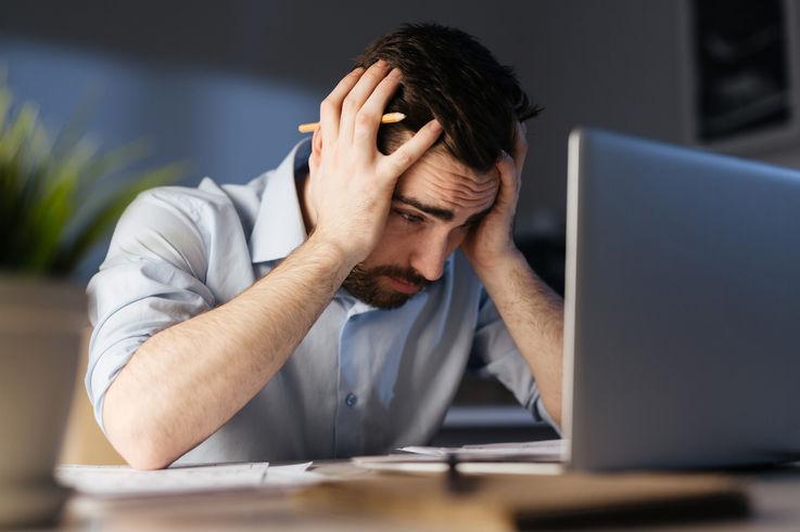 6 советов фрилансерам, которые помогут избежать мошенничества