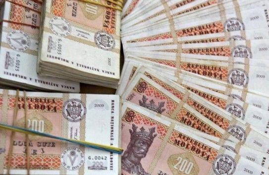 В 2019 году молдавские банки увеличили прибыль более чем на 55%