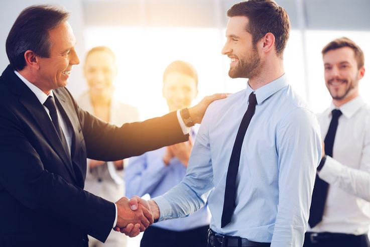 10 навыков успешного построения карьеры