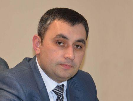 Молдавский энергоэффективный проект получил кредит от НЕФКО