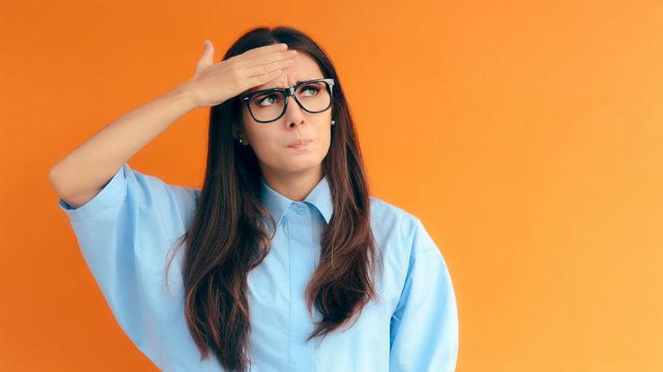 8 слов из резюме, в которых мы чаще всего допускаем ошибки