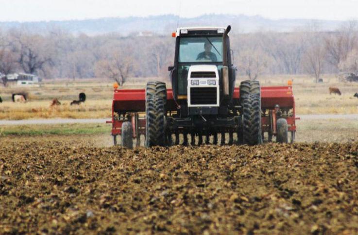 Экономика Молдовы должна адаптироваться к таким зимам, как в этом году
