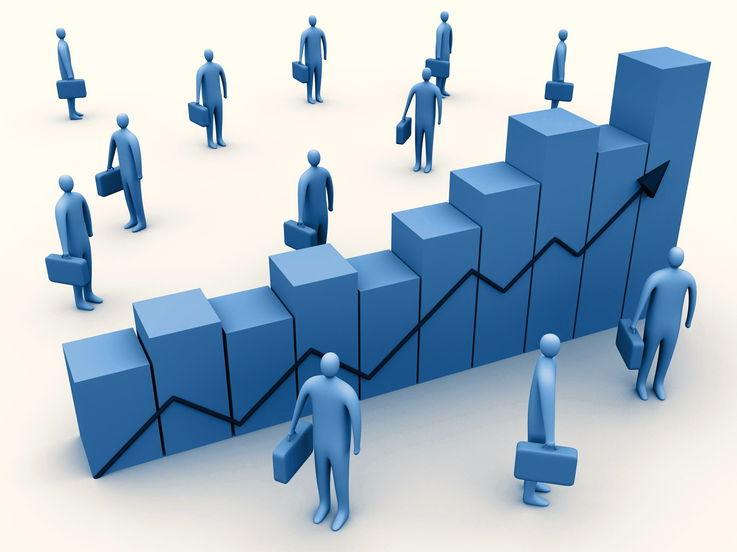 Потери доходов рабочей силы