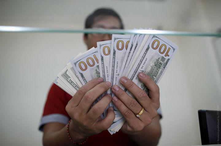 10 реальных способов заработать первый миллион долларов