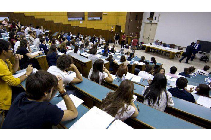 Universitățile din Moldova au început campania de admitere-2020