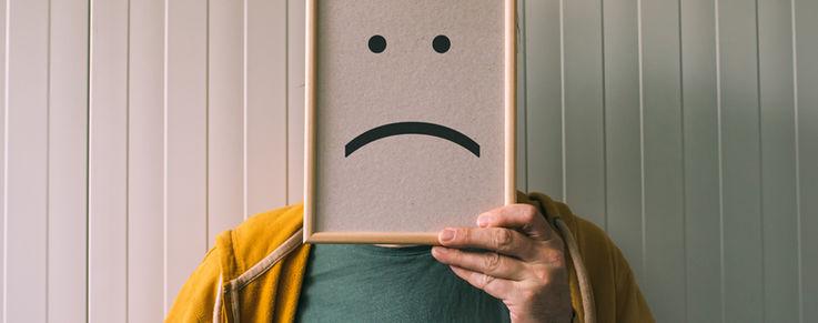 В шаге от неудачи: что можно сказать «не так» на собеседовании