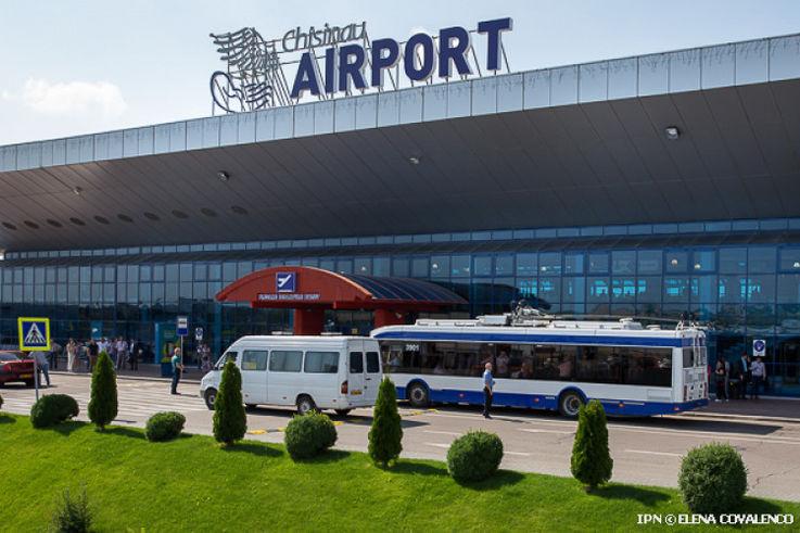 Гражданам из зон риска официально будет запрещён въезд в Молдову