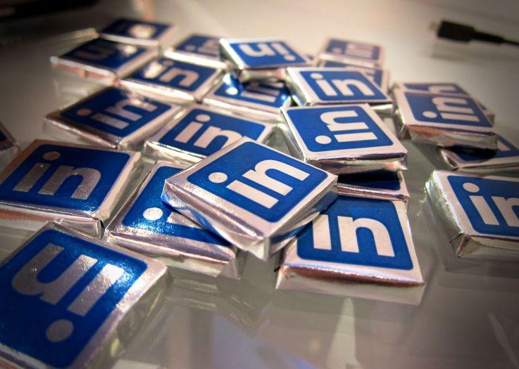 LinkedIn запустила инструмент, который поможет найти новую работу