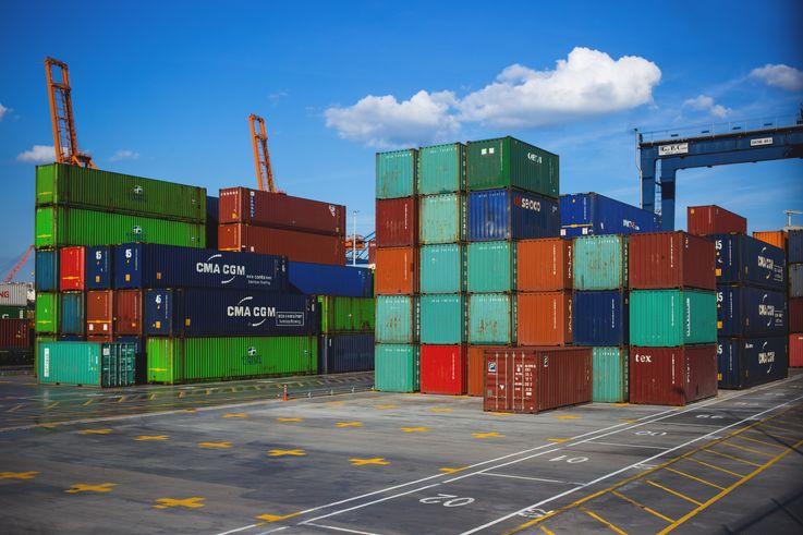 Молдавский экспорт в страны Евросоюза в 2019 году вырос на 3,6%