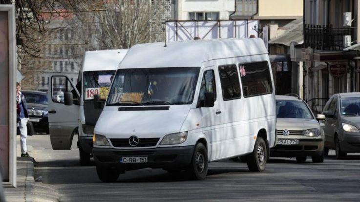 Столичные транспортные компании вновь просят о повышении тарифа