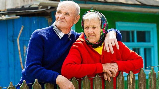 C 1 июля пенсионеры могут затребовать пересчёт пенсий