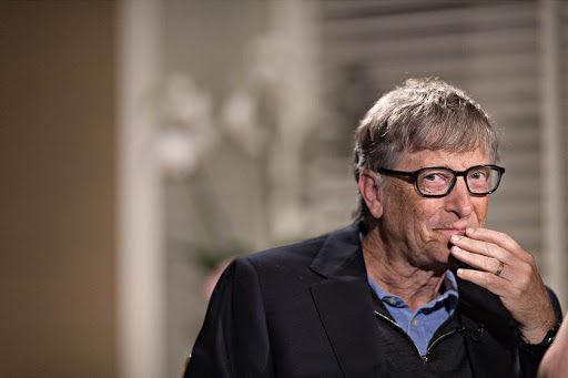 Билл Гейтс пожертвует $100 млн на вакцины от COVID-19 для бедных стран